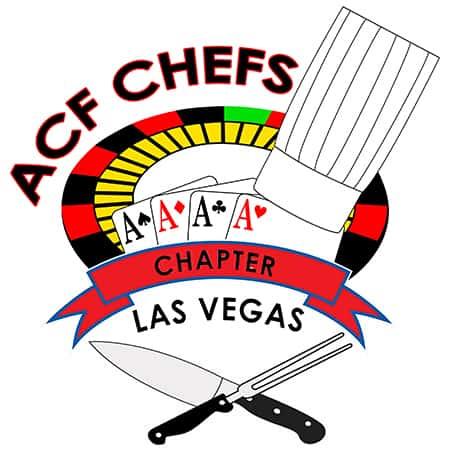 ACF Chefs