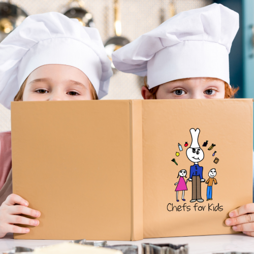 Best Cookbook For Kids 800x800