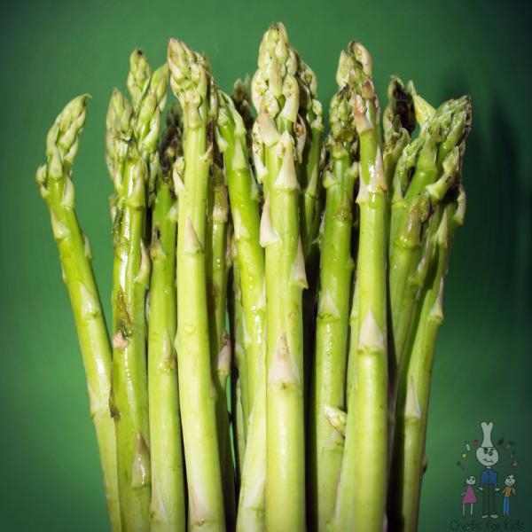 Copy Of 800x800 Asparagus
