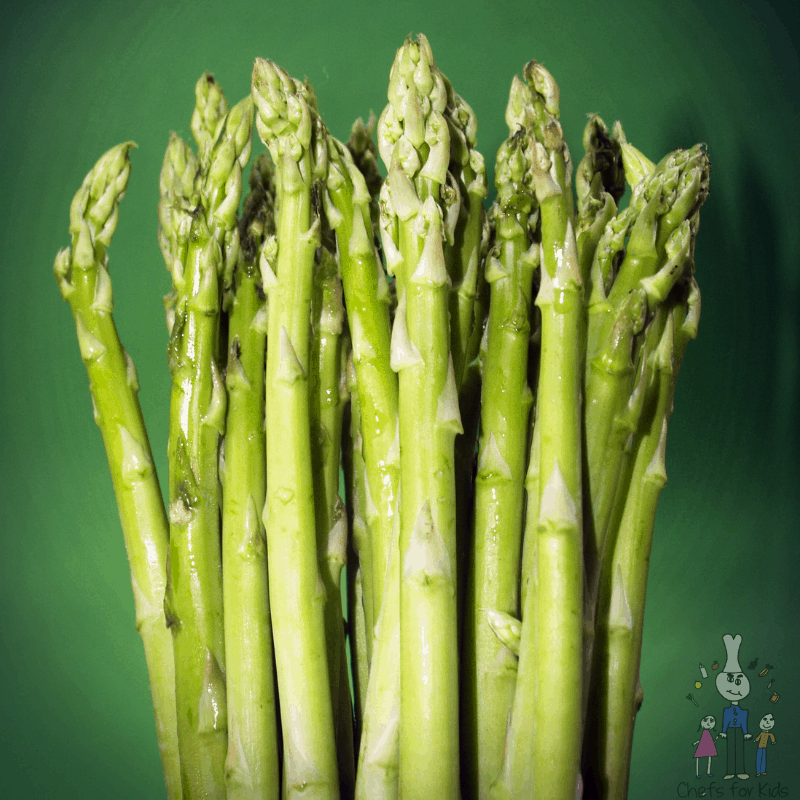 Copy Of 800x800 Asparagus