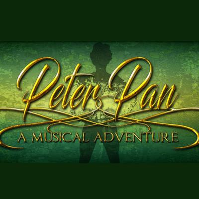 Peter Pan A Musical Adventure