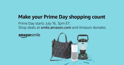 Prime Day FB