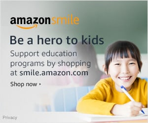Be A Hero To Kids